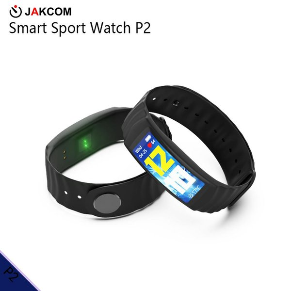 JAKCOM P2 Smart Watch Hot Sale in Other Cell Phone Parts like touch switch xaomi iot