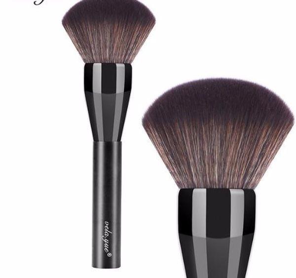 Кисть для пудры 2019 Pro Super Large Кисть для макияжа лица