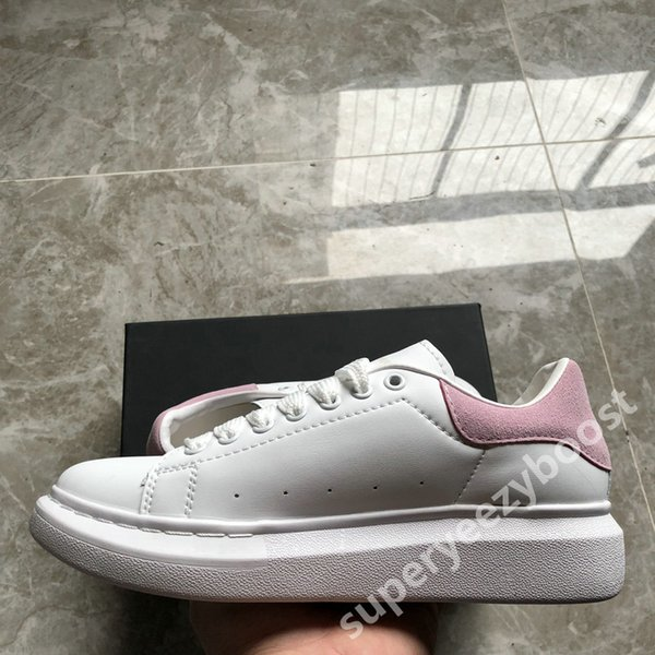 19 weiß rosa