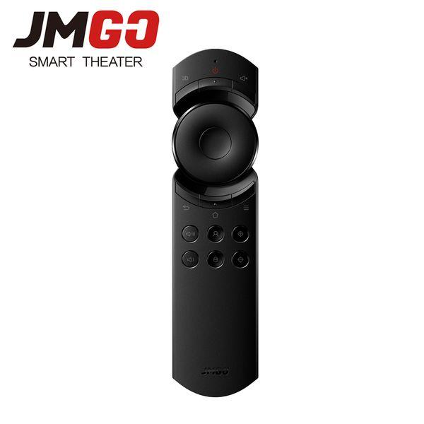 JMGO IR Remote Control for All JMGO Projector RC01
