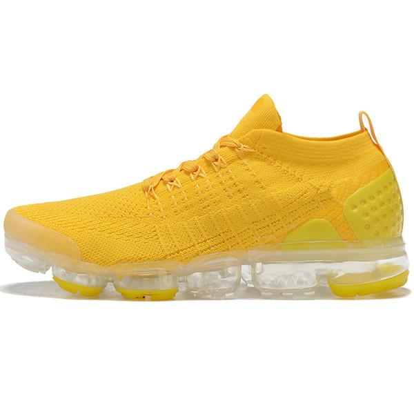 Item 8 Bright yellow 36-45