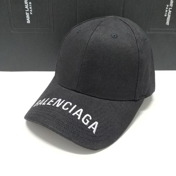 Оптовая BB Cap Для Дамы Мужская Бейсболка 5 Цветов strapback Вышивка Письмо Шляпа casquette случайные хлопковые шапки шляпы для гольфа