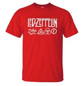 Модная футболка Music RoRock Band Лето с коротким рукавом для мужчин Активный топ