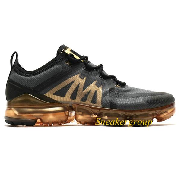 # 1 Siyah Metalik Altın