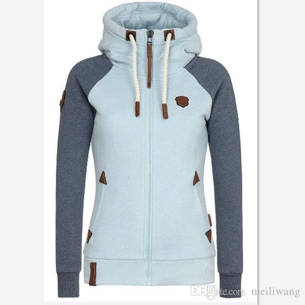 5181d3e9 горячие весенние женские зимние осенние женские теплые толстовки с капюшоном  модные толстовки толстовки женские толстовки кофты