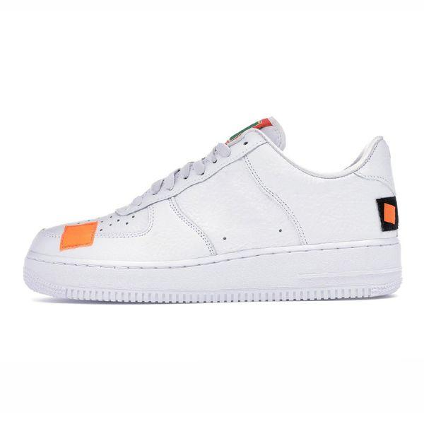 #5 White