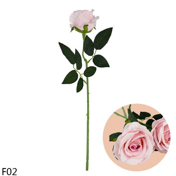 F02-pink