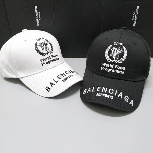 Gute Qualität Fußball Hut Snapback Capon beliebte Snapback Hüte Hiphop Baseball Snapbacks Mens Adjustable neue Stil Mix bestellen bei Verkauf 2019 36