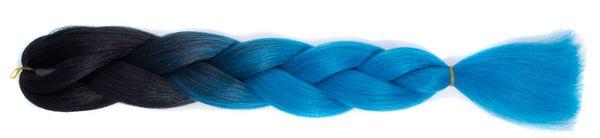 16 black-lake blue