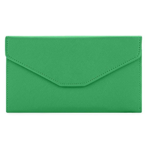 yeşil 2