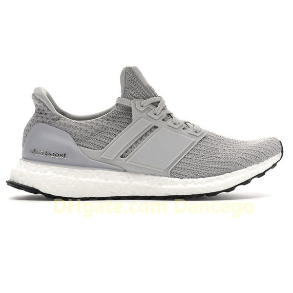 4.0 Grey Two