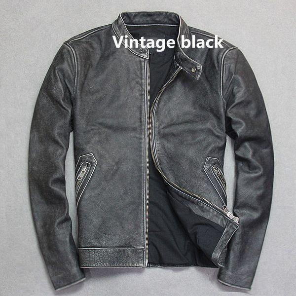 Vintage Negro