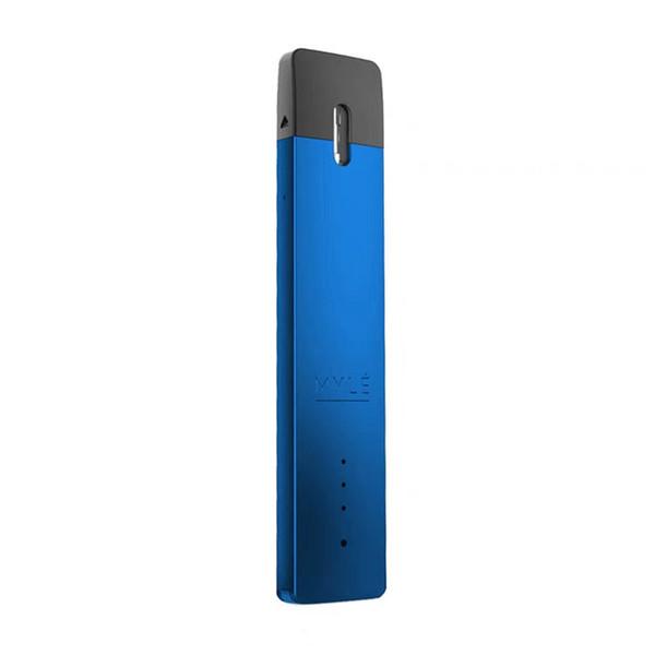 Kit de démarrage Myle ND Pen Starter Clone 240mah Portable Vape Pod avec 4 dosettes