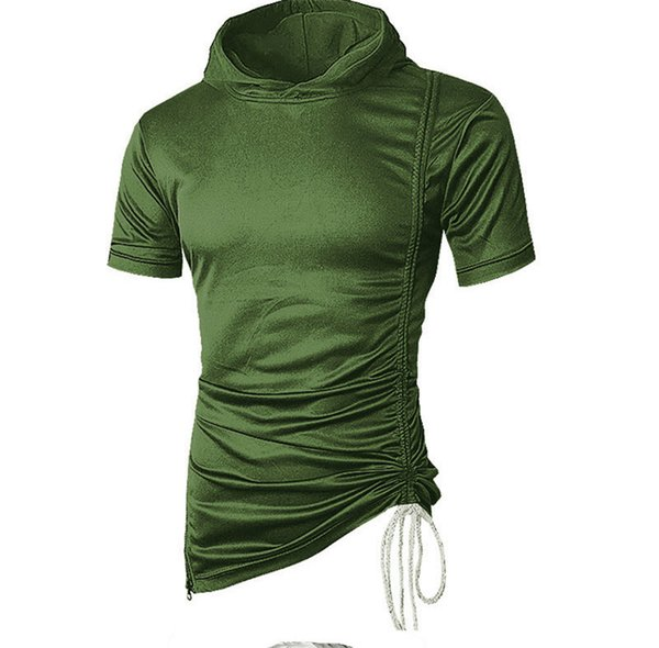 Yeşil Ordu