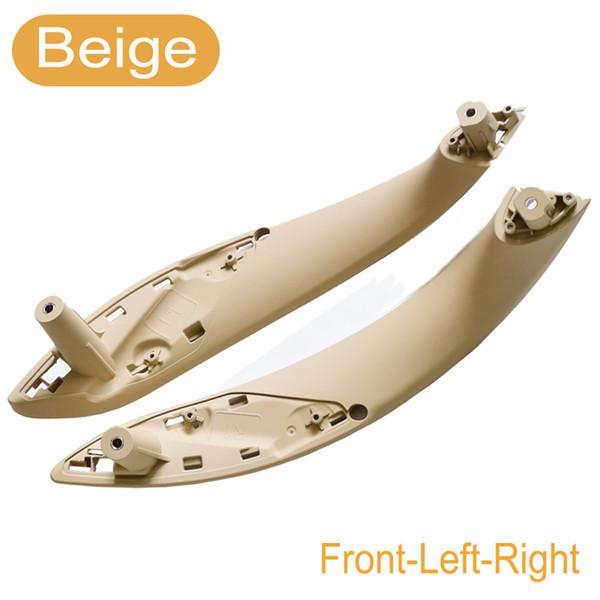 Bege-2pcs-Front