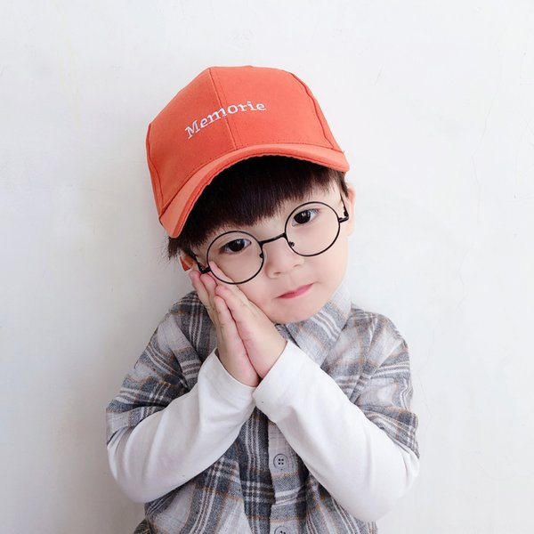 Memorie Orange (Ajuste fivela)