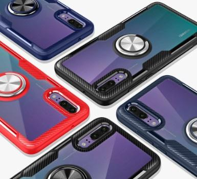 NICE shockproof mobile phone case for Iphone XS max XR X 6S 7 8 PLUS high quality acrylic cell phone case