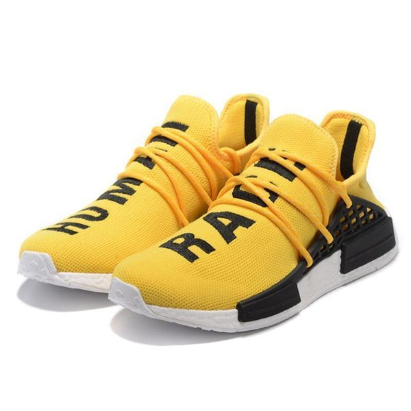 # 1 jaune