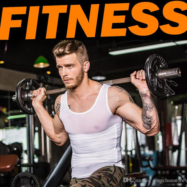 Gym Singlets Mens sports vest Mens Tank Tops Bodybuilding tanks Men's Golds Gym Stringer Tank Top Sports Clothes Corset Fitness Sportsw