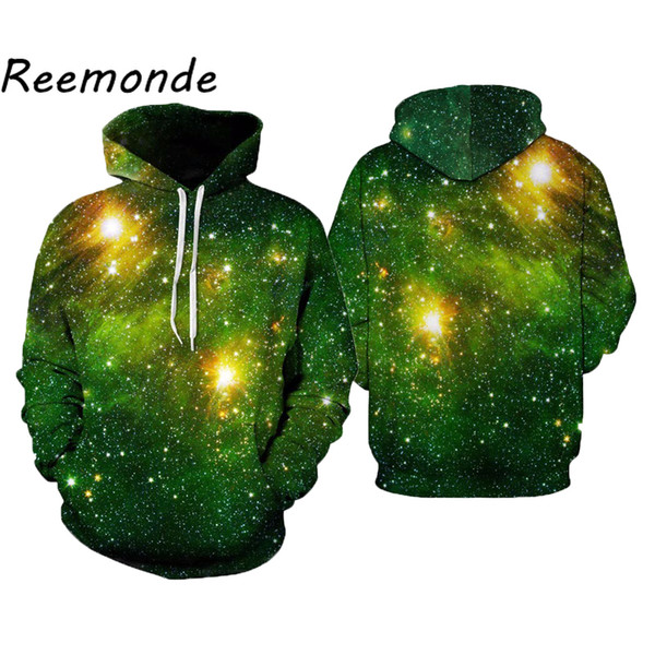 One Piece Mens Cool Fashion Jacket Hoodie Sweatshirts Starry Sky Costumes Clothes Hip Hop Streetwear Tops Hooded Pullovers 5XL