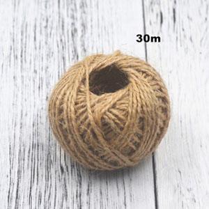حبل 3M