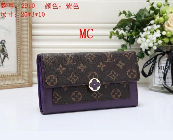 2019 New Fashion Women's Bag PU Leather Handbags Shoulder Bag Crossbody Bags for Woman Messenger Bags Ladies purse wallets drop shipping B11