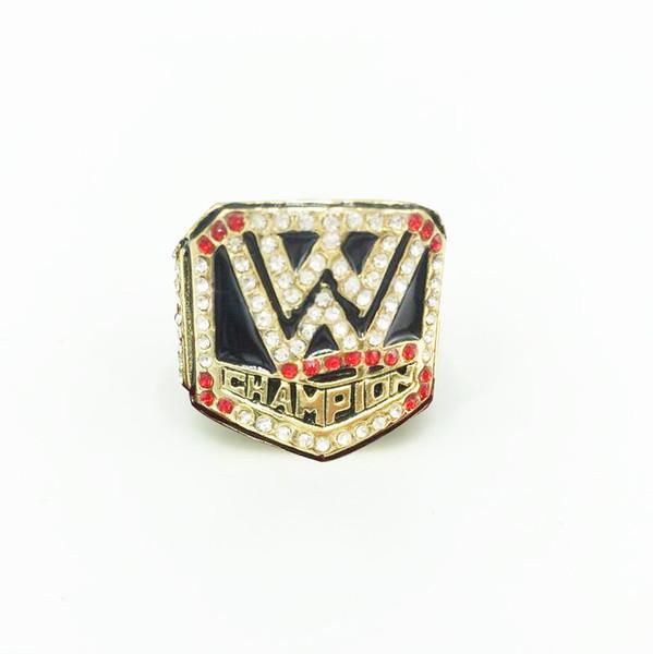 2016 кольцо