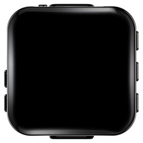 M7 Bluetooth Dsd Som Mp3 Esportes de Alta Fidelidade de Áudio Rádio Fm Lossless Música Mini Estudantes Altifalante Ultra-Fino Walkman Player
