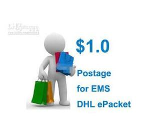 top popular 2018 Postage for DHL EMS China post epacket Free Shipping Payment Link Send pic to me Find women bags new 2020