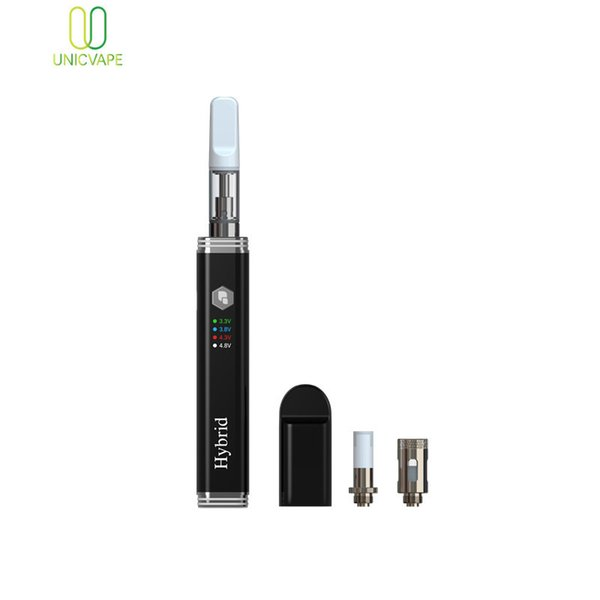Trending product battery pen vape wholesale oil cartridges empty rechargeable battery best wax vape pen with USB cable