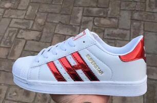 2019 Hot! Estilo clássico Stan Smith sapatos das mulheres dos homens sapatos casuais 36-44 sapatos de skate branco