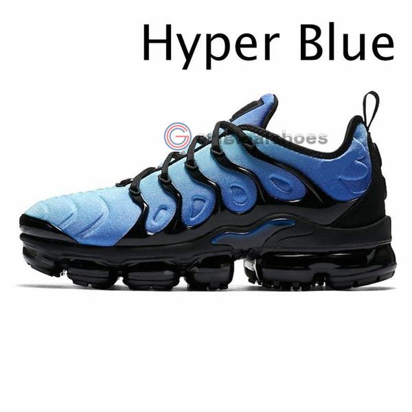 29-Hyper azul