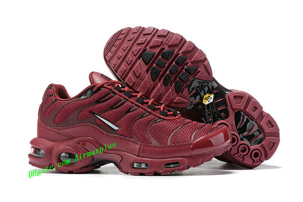 shoes 022