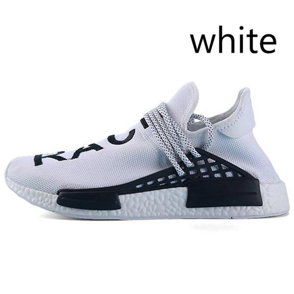 # 3 White 36-47