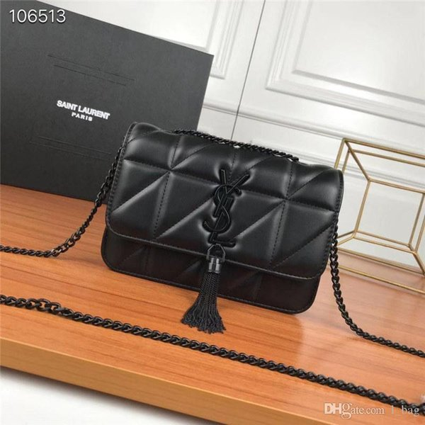 2019 ale women fa hion de ign handbag luxury handbag female bag de igner cro body hand bag houlder 10 0