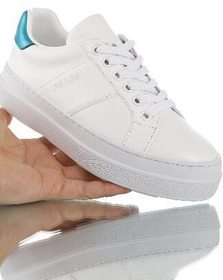 zapatos de mujer Calfskin Platform para correr, zapatos de mujer para correr, zapatos formales para mujer, cómodos y cómodos, cómodos y cómodos para la práctica de la pista de graves y gimnasio