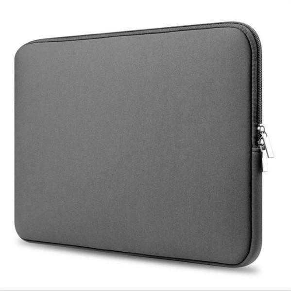 Manga del ordenador portátil 11,6 13,3 15,4 pulgadas para MacBook Air Pro Retina Display
