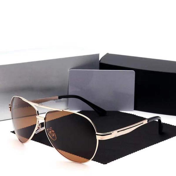 MercedesBenz 737 men Square Silver Eyewear Eyewear black frame Sonnenbrille Outdoor Shades Occhiali da sole Eyewear Summer gafa de sol Nuovo With Box