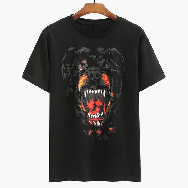 GV-B81/Angry Dog