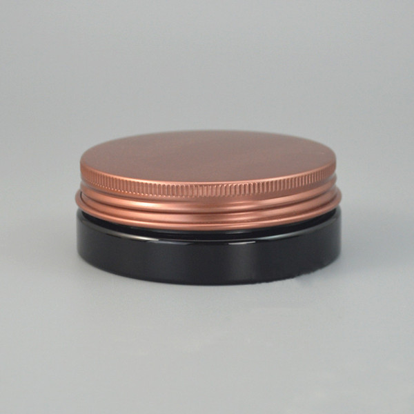 Bronzedeckel