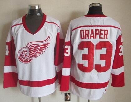 33 Draper