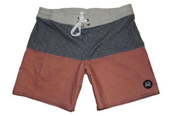 ROXY Elastane Cotton Sexy Low Casual Shorts Womens Board Shorts Beachshorts Bermudas Shorts Swim Pants Swimwear Swim Trunks Size S M L XL