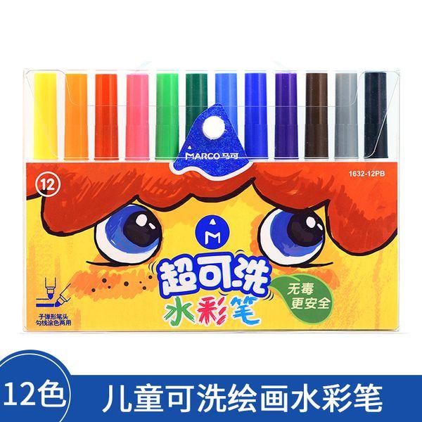 12 colors2