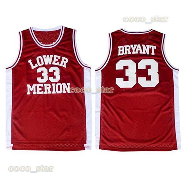 NCAA 33 BIRO 12 Ja Morant 23 LeBron James 1 Zion Williamson Üniversitesi Basketbol formaları 18/19 Sıcak satış Jersey