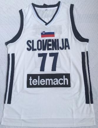 77 Branco