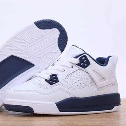ef65e71b786749 Hot retro mens fashion designer outdoor shoes sneakers 4s 6s chaussures 4 6  white black red basketball cheap