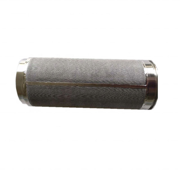 New Type industrial use sintered titanium plates/discs Titanium sintered porous metal filter fluidized plate (free sample)