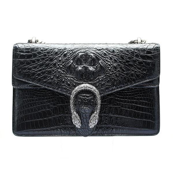 345b84bc161 Designer Handbags Womens Designer Luxury Handbags Purses Leather Handbag  Wallet Shoulder Bag Tote Clutch Flap Backpack Bags 400249 602016 Ladies  Purse ...