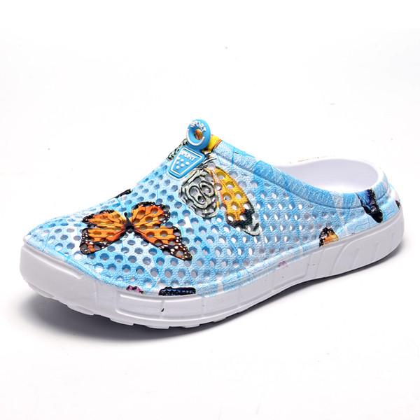 2020 kadın kadınlar flip gündelik Takunya Nefes plaj sandalet Sevgiliye terlik yaz kayma kadınlar için ayakkabı ev ayakkabıları flop