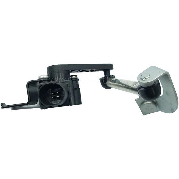 Alta qualidade 1K0941274C 1T0907503B Sensor de Nível de Farol Fit Para J etta 2008-2010 V W Golf 5 Variante 2007-2009 Sensor de Nível 5.0